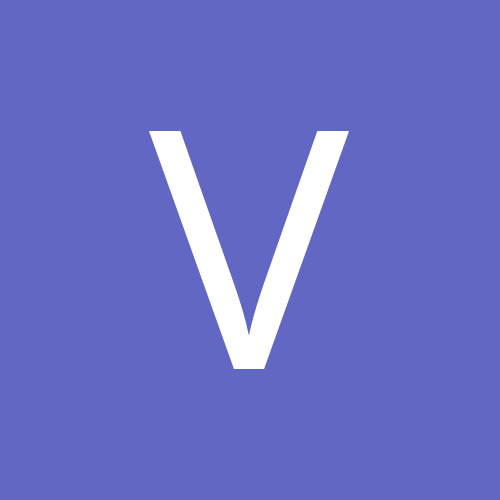 vitavv
