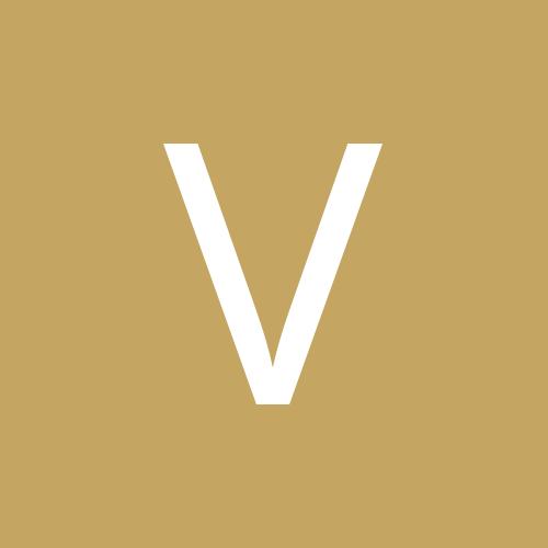 VariantZ