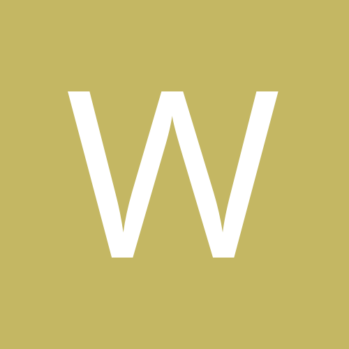wgolf-4