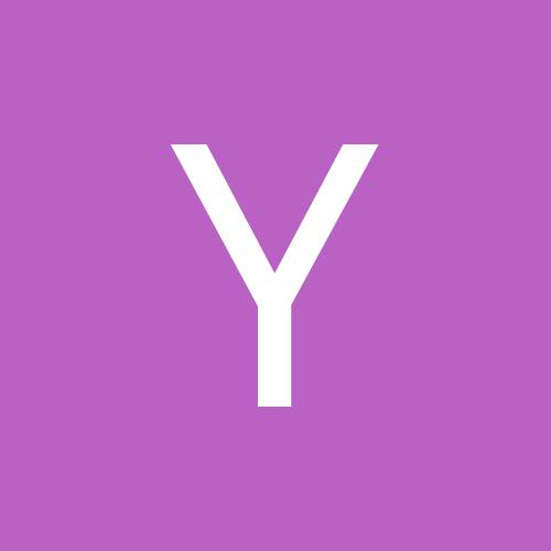 Yohar