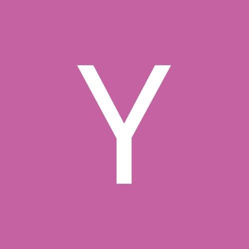 Yunys
