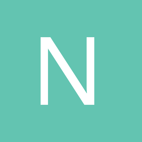 nikiitadimyrof