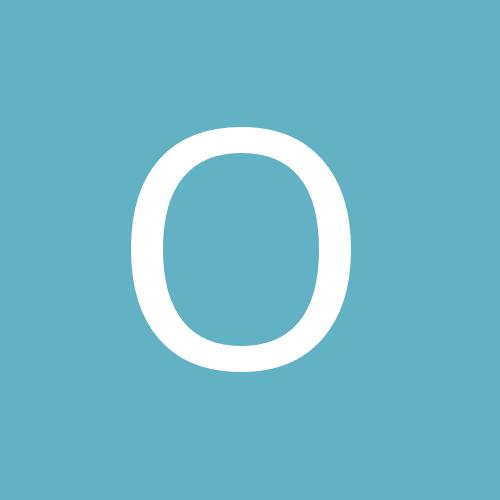 OKOGOLF4