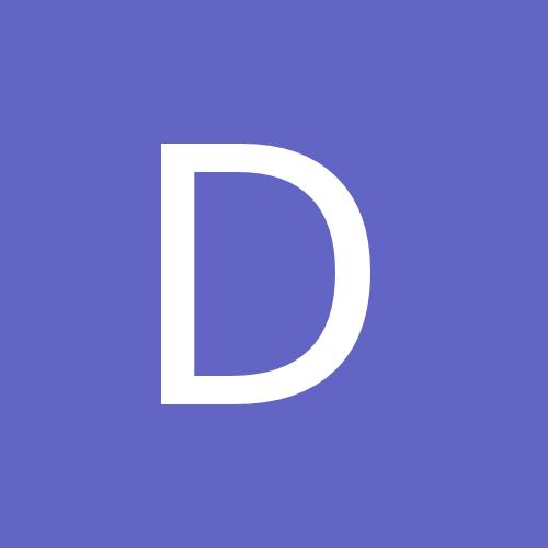 dekoy171819