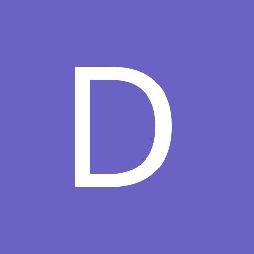 Darlex