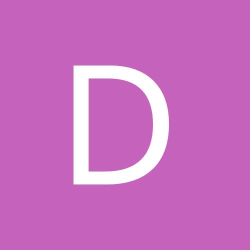 DIMON83