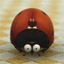 Продам Антикодграббер Для Сигнализаций С Двухсторонней Связью (Б/у, 1000 Руб) - последнее сообщение от Eu-Jinn