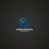 Гольф 4 2.0 Мкпп - последнее сообщение от VAGRAZBORKA